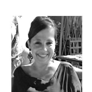 Alessandra Di Stefano