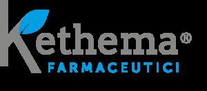 Kethema Farmaceutici